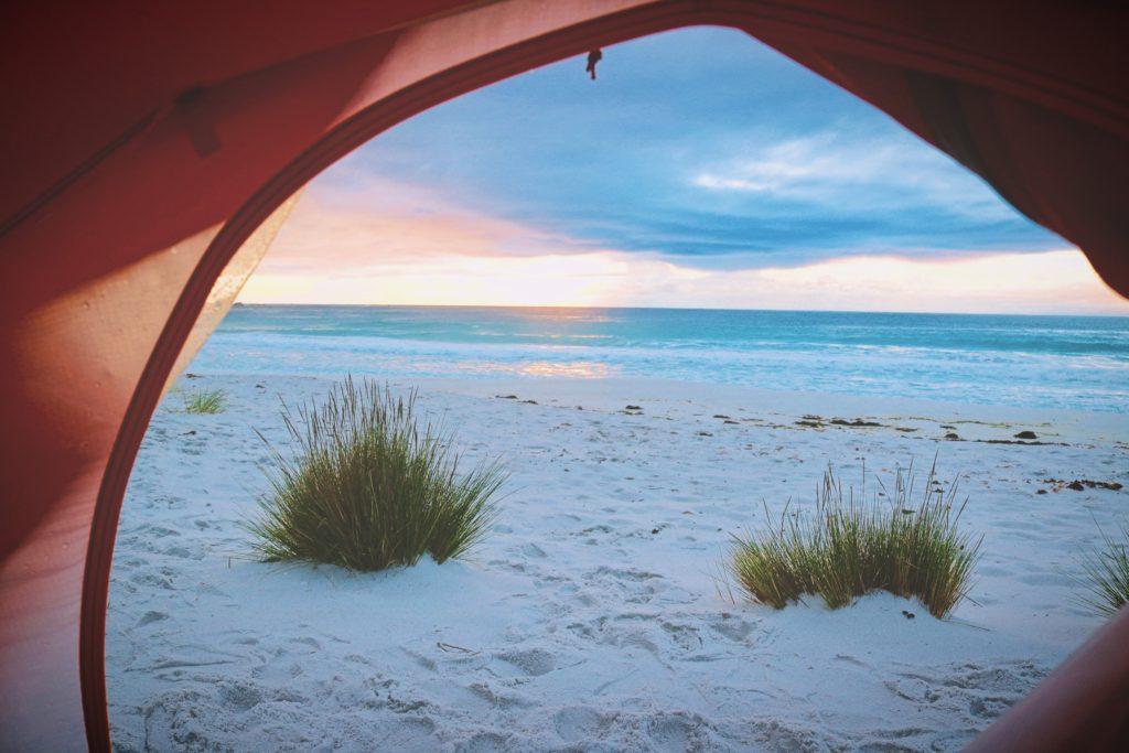 roxanne-desgagnes viaggio in australi