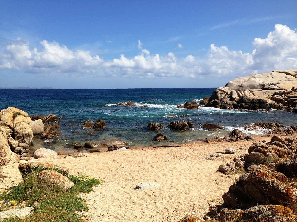 spiaggia_santa_reparata gallura