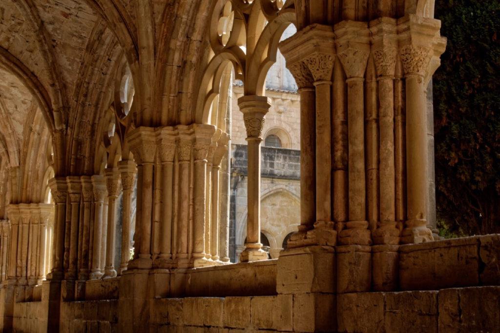 Tarragona - Catalogna
